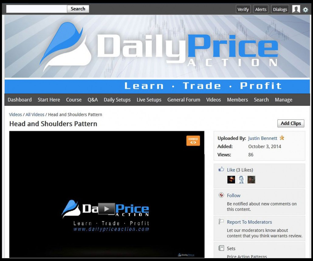 DailyPriceAction-05-Video